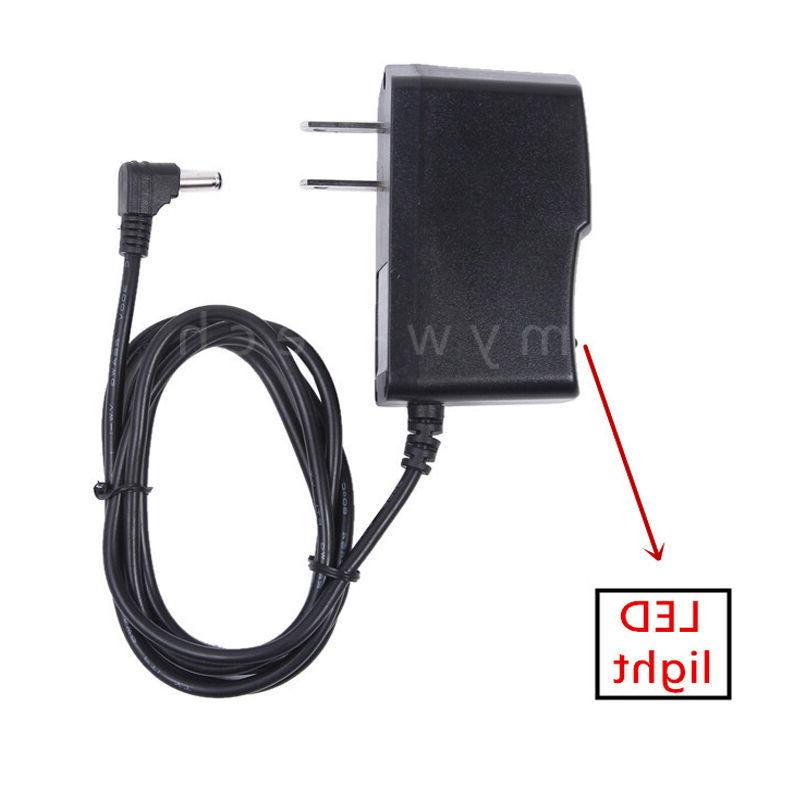 AC Adapter Power Charger FOR THE CAMERA ONLY Motorola MBP36