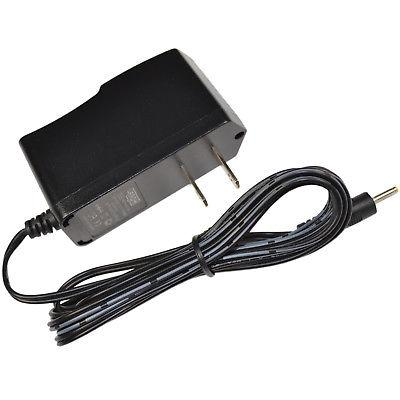 AC Adapter for Motorola MBP Series Baby Monitor Parent Unit