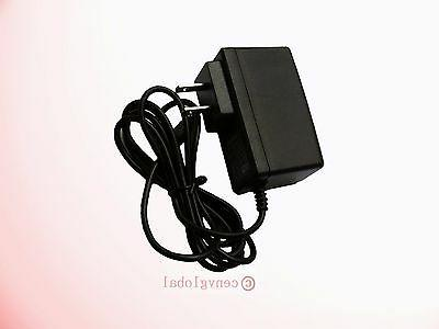 AC Adapter For & Secure Extra Camera PSU