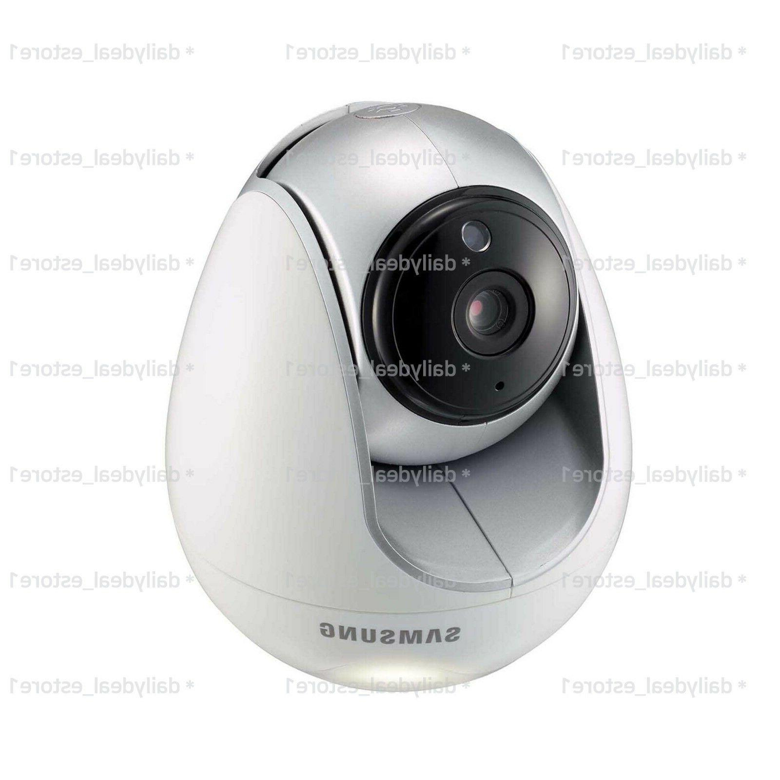 Samsung Monitoring System Camera SEP-5002 **New Other**