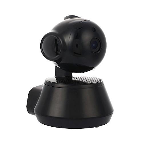 home security motion detection