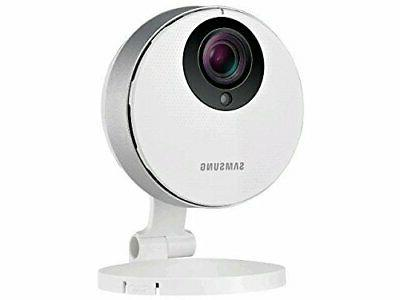 SmartCam HD Pro 1080p Full-HD Camera