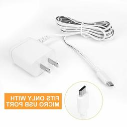 for Motorola Baby Monitor Charger Power Cord, Replacement Ad