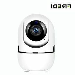 original 1080p auto tracking ip camera wifi