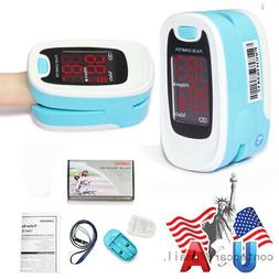 LCD pocket fetal doppler/prenatal heart monitor BabySound C