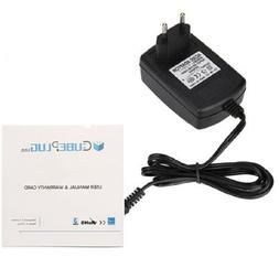 Replacement Power Supply for 6v bt baby monitor 1000 camera