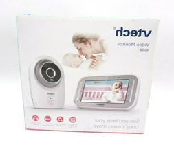 VTech VM341 Digital Video Baby Monitor with Camera and Autom