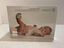 Owlet smart sock 3rd generation baby monitor NEW