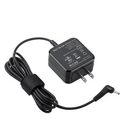TFDirect 6V Ac Dc Adapter for Motorola Baby Monitor,Motorol