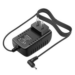 Outtag 7.5V Universal Monitor AC Adapter for Summer Infant 2