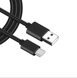 USB Cable for Baby Monitor UC-BM-02