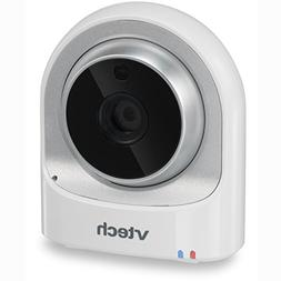 VTech VC921 Wireless Wi-Fi IP Camera with with Remote Access