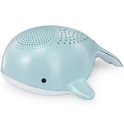 VTech BC8312 Wyatt the Whale Storytelling Baby Soother with