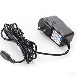 KHOI1971 ® WALL charger AC adapter cable cord for SAMSUNG S