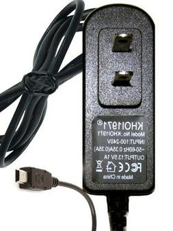 WALL charger AC adapter for SUMMER Infant BABIES R US 392700